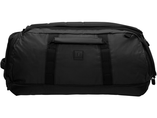 Douchebags The Carryall 65l Backpack Black Out